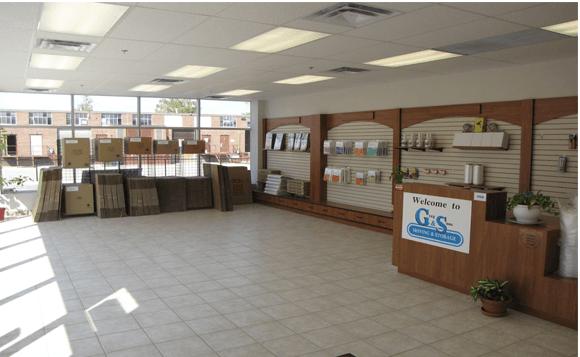 retail-facility