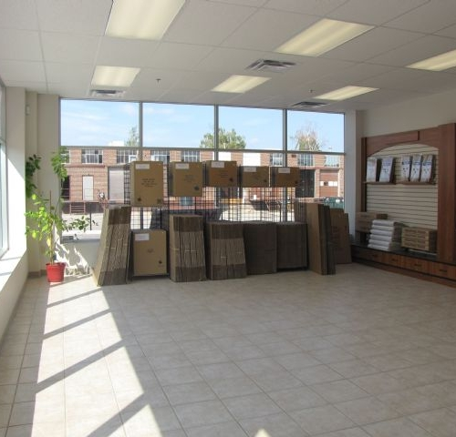 Our Facility   Moving Company In Toronto