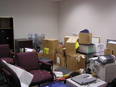 Top Mistakes That You Should Avoid With A Commercial Move   Moving Company In Toronto