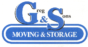 Greg and Sons Moving